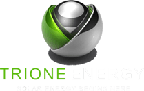 Trione Solar Energy
